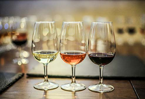 bbz wines